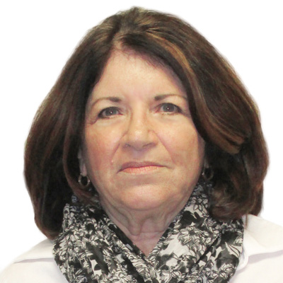 Carol Knight, Compliance, Habitat America