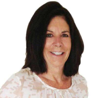 Cathy Murphy, President, Habitat America