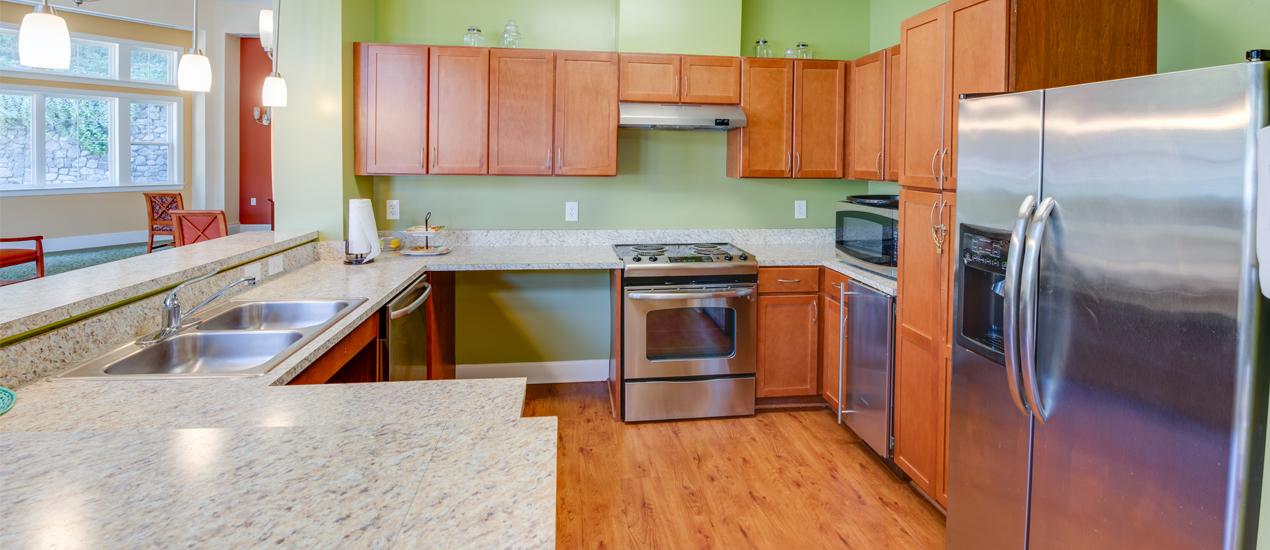 community-kitchen-area