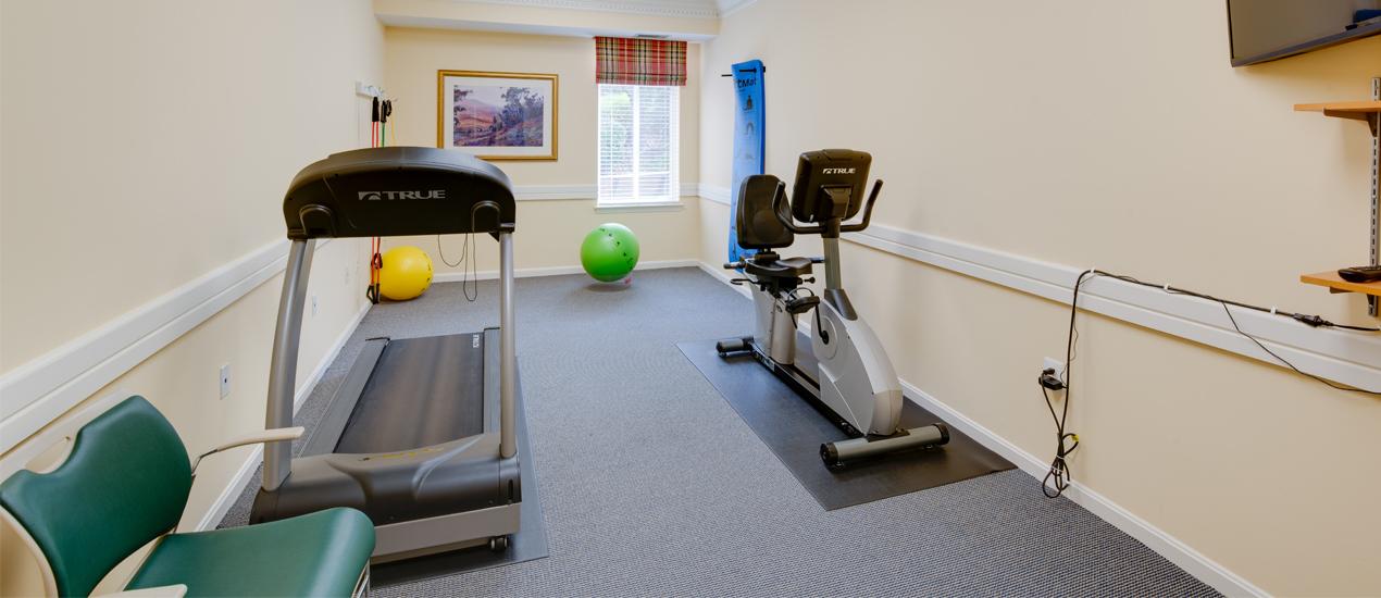 andrew-kim-fitness-room