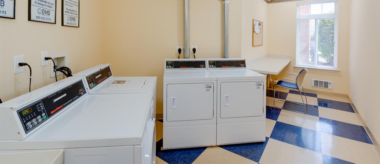 andrew-kim-laundry-room