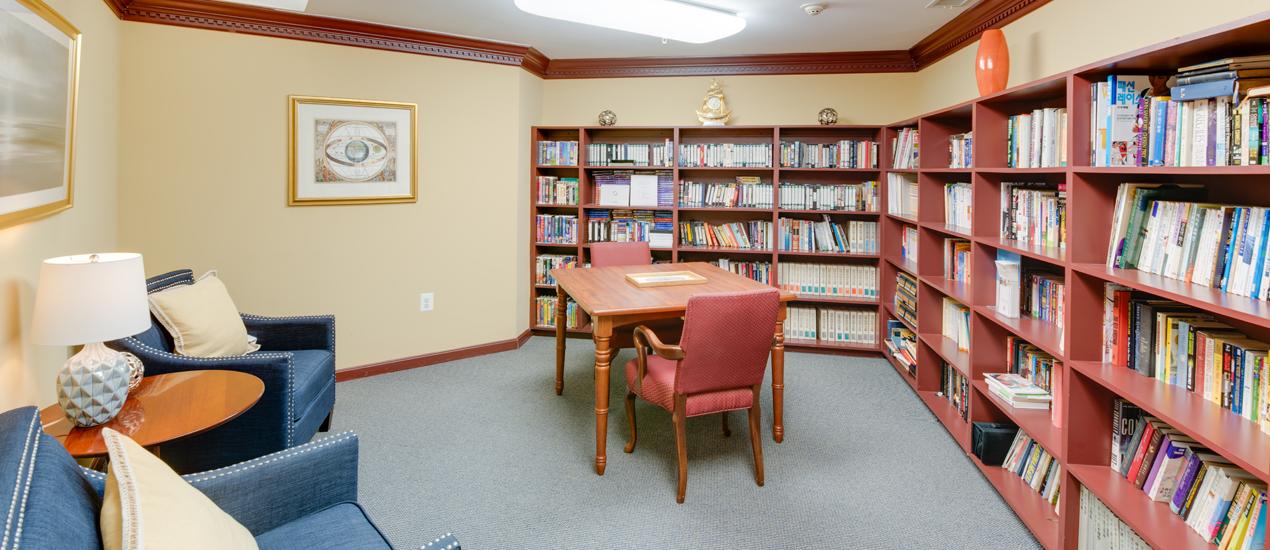 andrew-kim-library