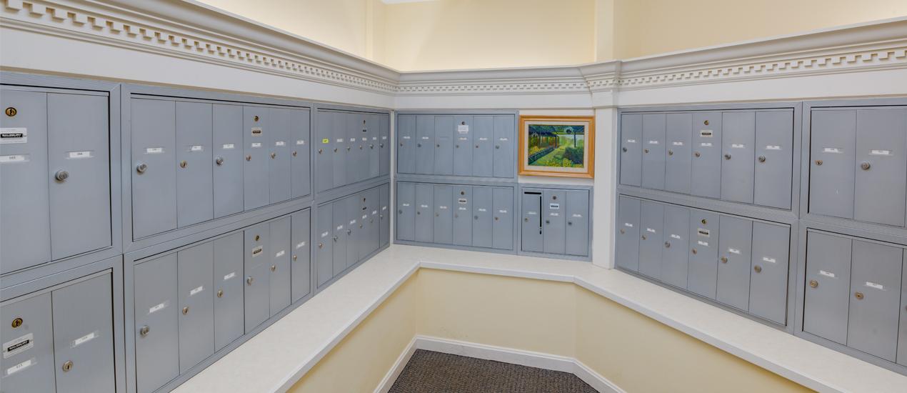 andrew-kim-mailroom