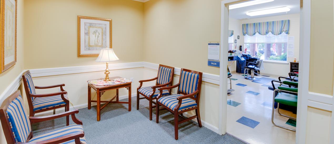 salon-and-sitting-room-andrew-kim