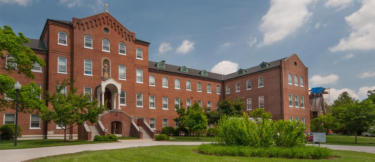 Clare Court Apartments