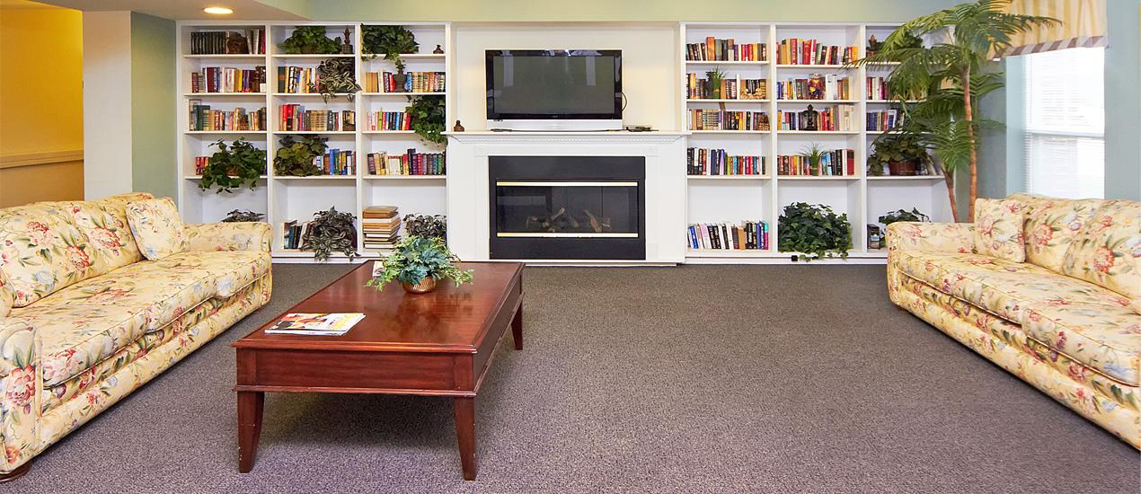 darby house affordable senior apartments richmond va