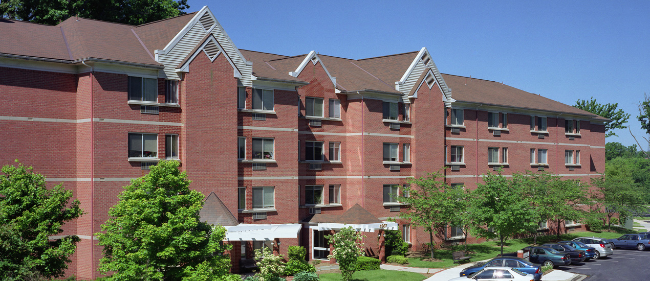 Manor Apartments For Seniors