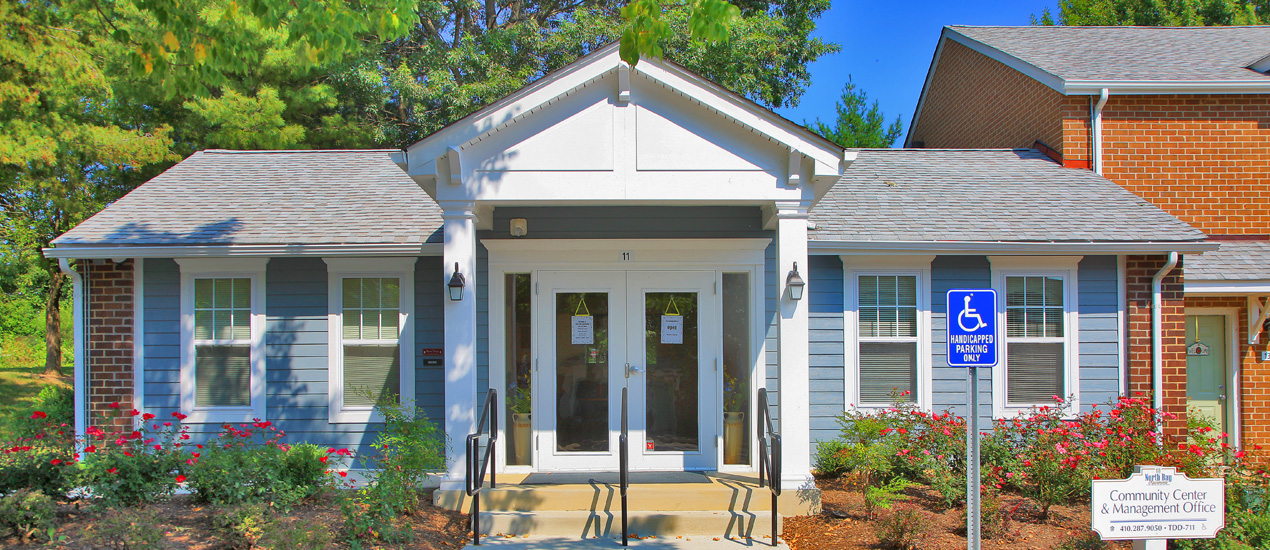 Homes For Rent In Cecil County Md