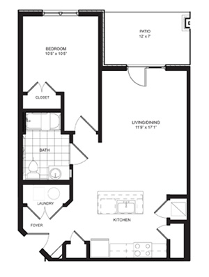 Plan For 30 Feet By 60 Feet Plot  Plot Size 200 Square Yards  Plan Code 1310 likewise 50 Sq Yard House Design also Tiny House Plans besides Tiny House Plans likewise 1200 Sq Ft Duplex House Plans. on 200 sq ft floor plan