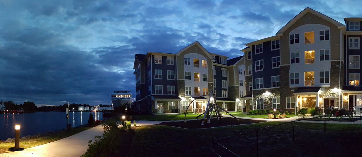 One bedroom apartments in maryland maryland apartments One bedroom apartments in hagerstown md
