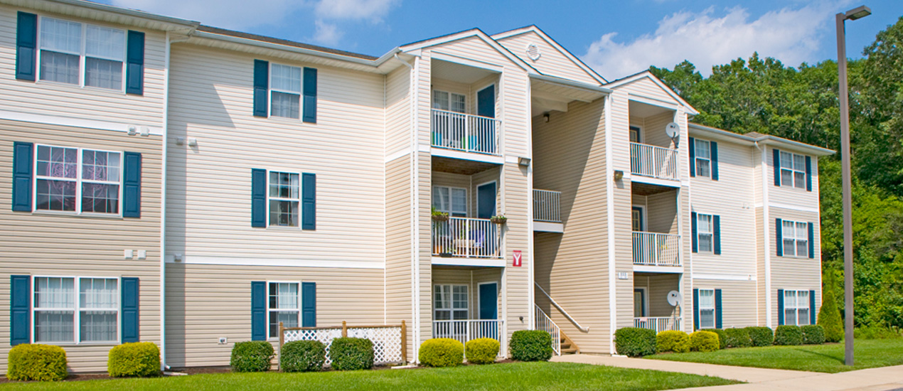 Runaway Bay Apartments For Rent Salisbury Md