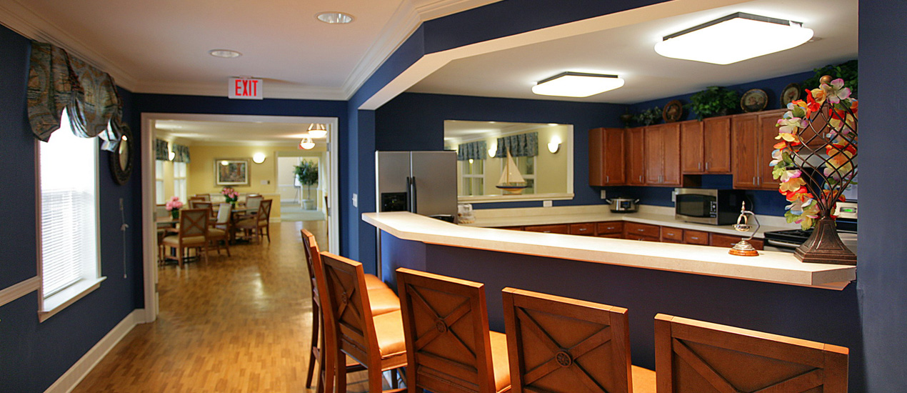 Community events kitchen design ideas kansas city for Kitchen design kansas city