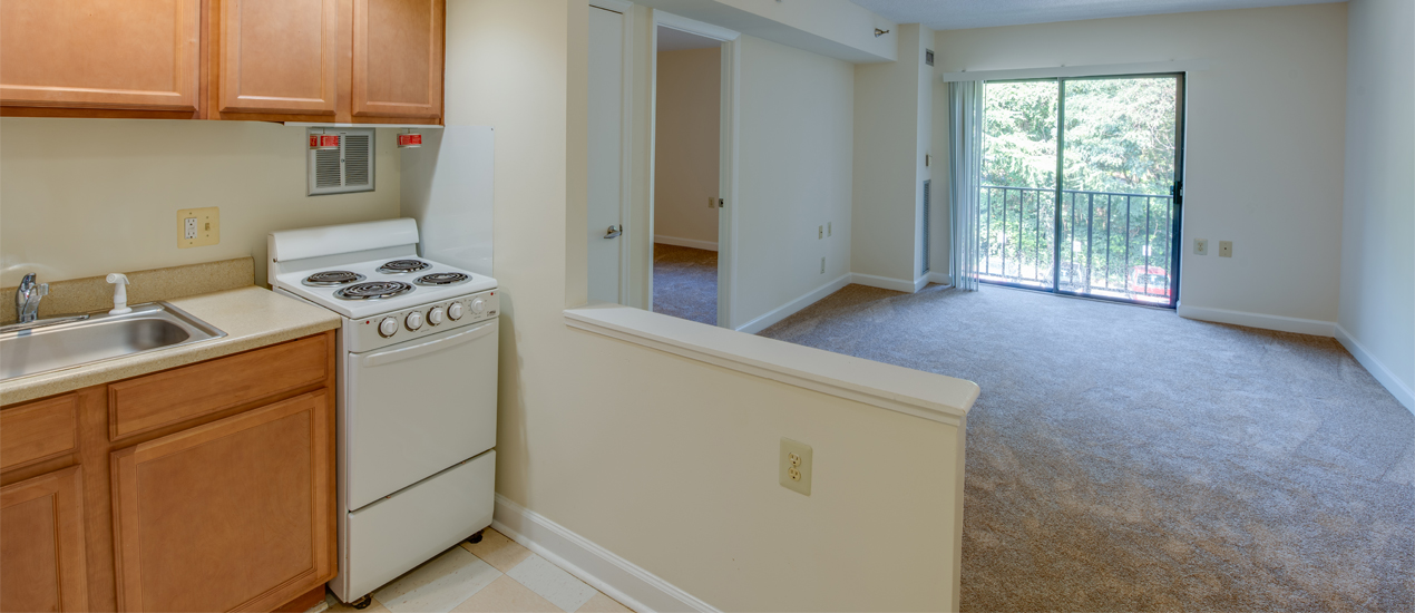 Victory-Forest-apartment-unit