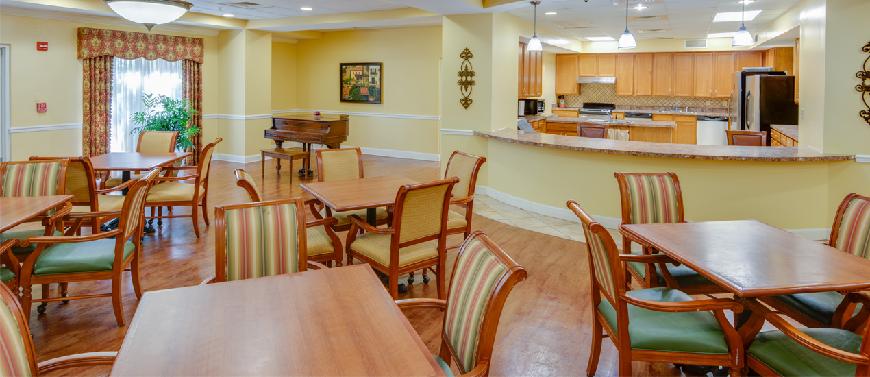 Victory-Forest-community-dining-kitchen