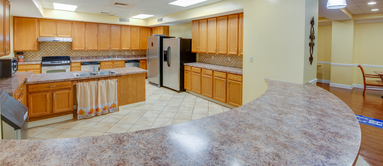 Victory-Forest-community-kitchen