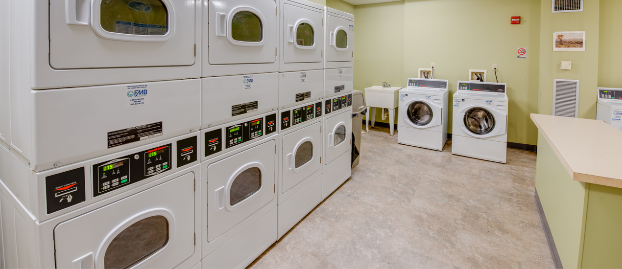 Victory-Forest-laundry-room