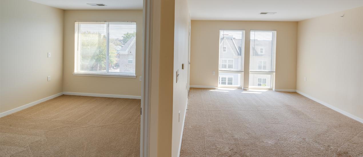 bedroom-living-room