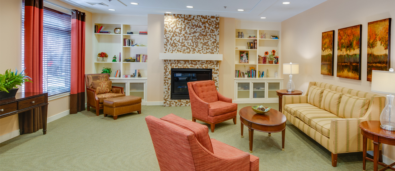 community-room-with-fireplace