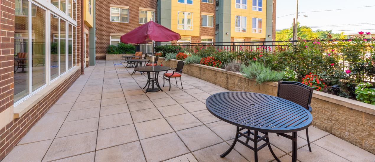 outdoor-patio-area