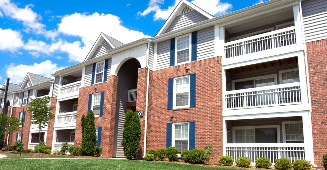 weston circle apartments for rent in fredericksburg