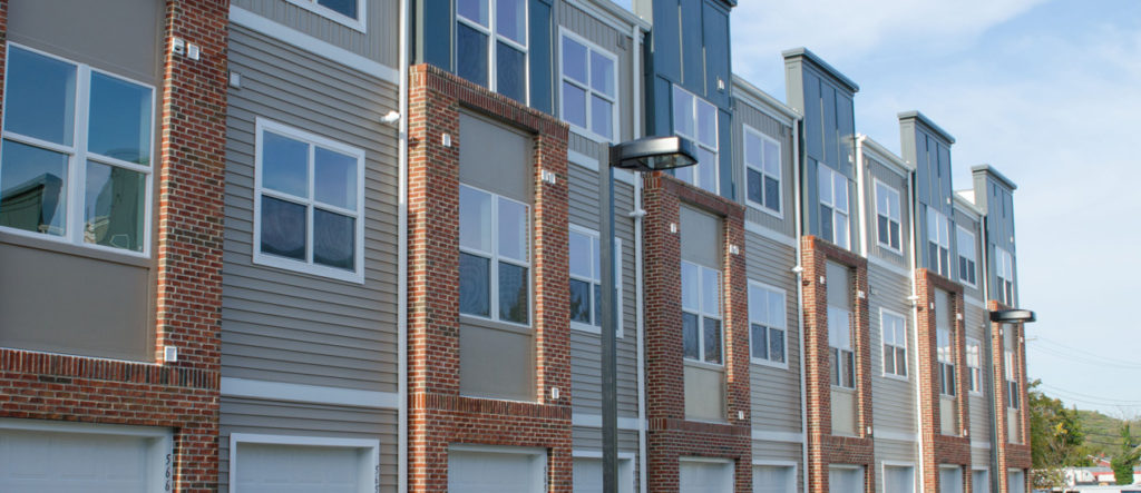 RiverWatch Apartments in Elkridge, MD
