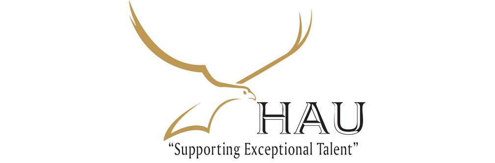 Habitat America University Logo