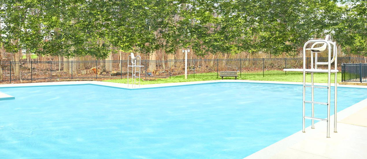 Falcon Crest Swimming Pool